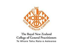 NZ GPS logo - Lean Six Sigma Training - Thornley Group