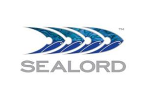 Sealord logo - Lean Six Sigma Training - Thornley Group