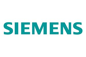 Siemens logo - Lean Six Sigma Training - Thornley Group